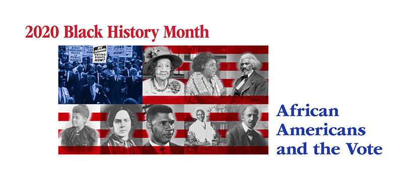 OPMSpotlight-BlackHistoryMonth2020