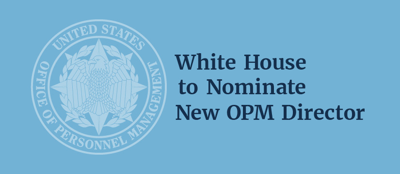 OPMSpotlight-WHNomination