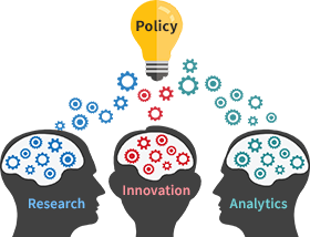 OPM Research Summit: Research, Innovation, and Analytics