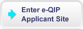 Enter e-QIP Applicant Site