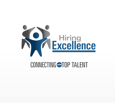 Hiring Excellence - Connecting with Top Talent